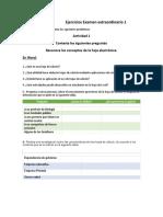 Proyecto-parcial-2excel