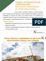 Modalidades ejec, funciones del Ing. residente supervisor (1).pptx