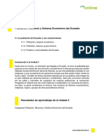 RNV-MC-UNIDAD3-SEM1..docx