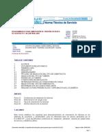 NS-035-v.3.1.pdf