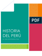 392604135-Historia-Del-Peru.pdf