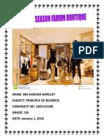 385453509-Pob-Sba-Changing-Season-Fashion-Boutique.docx