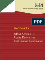 NISM-Series-VIII-Equity Derivatives Workbook .pdf