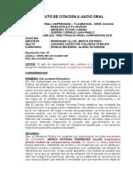339140373-Auto-de-Citacion-a-Juicio-Oral.doc