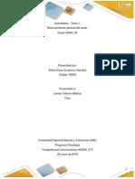 386239996-Reconocimiento-General-Del-Curso.pdf
