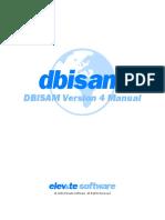 manual dbisam 600
