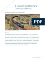 exploring-the-supply-and-demand-drivers-of-commodity-prices
