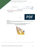 Mantenimiento Preventivo de un Puente Grúa.pdf