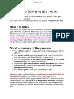 HF_G2A_METHOD_FIXED_(1) (1) (4) (2) (3).pdf
