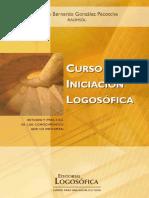 cursodeiniciacion.pdf