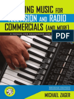 9780810861398_Writing_Music_for_Television_and_Radio_Commercials.pdf