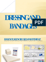 dressingandbandages-171203170738-converted