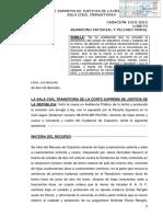 Resolucion_1019-2015 declarcion de abandono