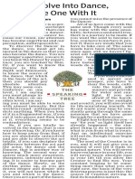 SpeakingTree-12Jan2010.pdf