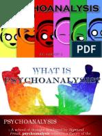 PSYCHOANALYSIS.pptx
