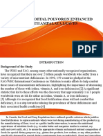 MILKFISH OFFAL POLVORON ENHANCED.pptx