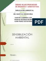 Sensibilización Ambiental FINAL.pptx