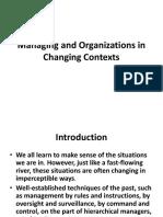 M&O-01-Changing.pdf
