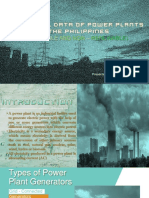 STATISTICAL DATA OF POWER PLANTS IN THE PHILIPPINES (HW NO. 2).pdf