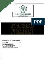 phy bwscibd.pdf