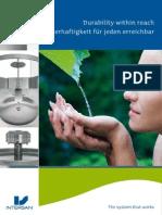 Ecologische Overzichtsfolder ENG-DU 20101201