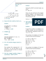 2018G10.pdf