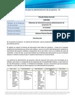 NuÃez _Claudia_electrolitos.docx