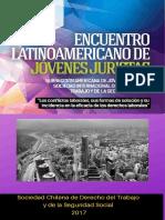 Libro Jornadas  2017.pdf