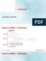 control_of_smps_a_refresher_part_3