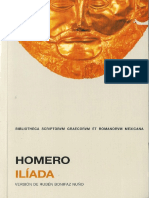 Homero. - Iliada [bilingue] [2005].pdf