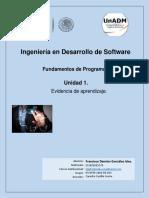 DFPR_U1_EA_FDGI...