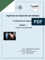 DFPR_U1_EA_FDGI