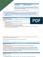 Programacion FPR_Planeación_Didactica_U1