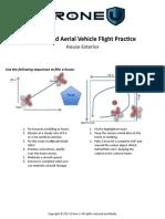 Flight-Practice-Real-Estate