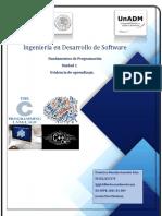 DFPR_U1_EA_FDGI (1)