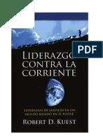 Liderazgo Contra La Correinte.pdf