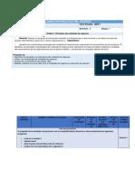 Moidelado de negoicios DMDN_Planeacion_didactica_2019S2B1actual.pdf