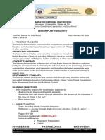 COT 4-Lesson Plan English.docx