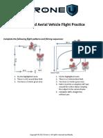 Flight-Practice-2