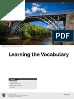 1 Intro-Vocabulary-WCAG