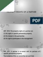 Partnership 1810-1814
