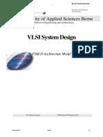 vlsi-FSMD-1v1.pdf