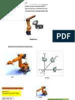 PROGRAMACION DE ROBOT.pptx
