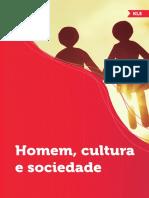 homem.pdf
