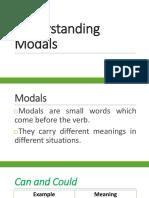 Understanding Modals.pptx