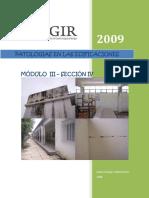 04patologiasenlasedificacionesstu-140205141856-phpapp02.pdf