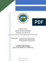 308936520-Diseno-de-losas-Metodo-de-Coeficientes.pdf