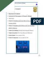 Práctica 13y14. Fisicoquímica.docx