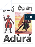 126427937-ADURAS-ESU-OGUN-COMPLETA.pdf