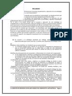 caso practico de kellos.doc